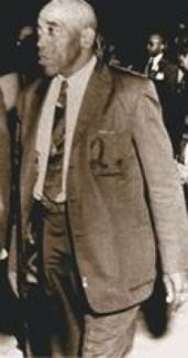 Dr. E. C. Estell